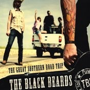 The Great Southern Road Trip Songs