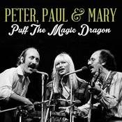 Puff The Magic Dragon Songs
