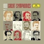 100 Great Symphonies (Part 3) Songs