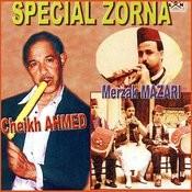 Zorna Spécial Fêtes Songs