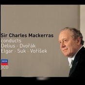Sir Charles Mackerras: A Portrait (3 Cds) Songs