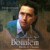 Boualem Duo Farida El Chaouia Songs