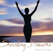 Swirling Dreams Songs