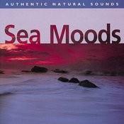 Sea Moods Songs