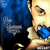 Don Giovanni, K. 527 Song