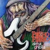 Milonguero Del Ayer Song