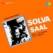 Solva Saal Songs
