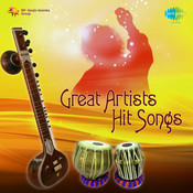 Great Artistes Hit Songs Songs