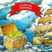 A Ilha Do Tesouro Songs