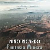 Fantasia Minera Songs