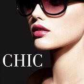 Chic Songs