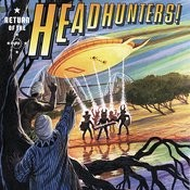 Return Of The Headhunters Songs