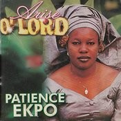 Arise O'lord Songs