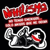No Tengo Enemigos, Solo Amigos Que Me Odian Songs