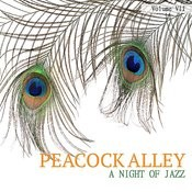 Peacock Alley: A Jazz Collection, Vol. 7 Songs