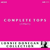 Complete Tops Songs