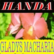 Handa Songs