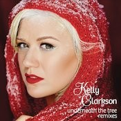 Underneath the Tree (Remixes) Songs