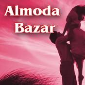 Almoda Bazar Songs