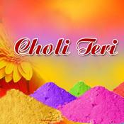 Choli Teri Songs