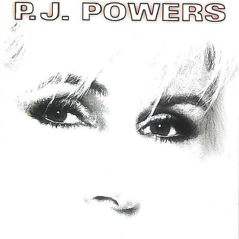 pj powers songs free mp3 download