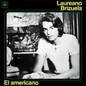 El Americano Songs