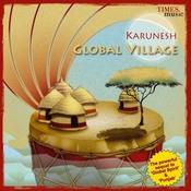 Global Village Songs