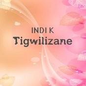 Tigwilizane, Pt. 8 Song
