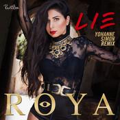 Lie (Yohanne Simon Remix) Songs