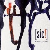 (Sic!) Songs