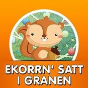 Ekorrn' Satt I Granen Songs