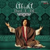 Abida - Dard - E -Dil Songs