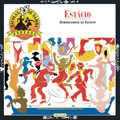 Escolas de Samba - Enredos - Estácio de Sá Songs