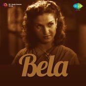 Bela Songs