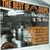 The Best Of Excello Gospel Songs