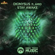Stay Awake Songs