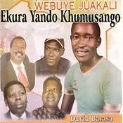 Lusaka Song