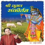 Shri Krishna Sankeertan Songs