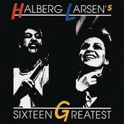 Sixteen Greatest Songs