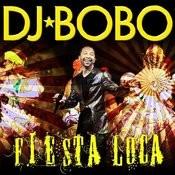 Fiesta Loca (The Clan Family Latin Dance Remix) Song