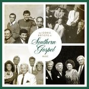 The Iconic Artists Of Southern Gospel Music Songs