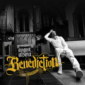 Benediction Song