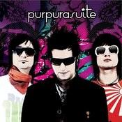 Púrpura Suite Songs