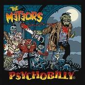 Psychobilly Songs