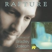 Rapture (The Music Of Bradley Joseph) Songs