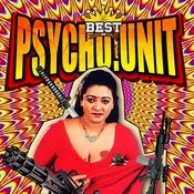 psycho unit murrux