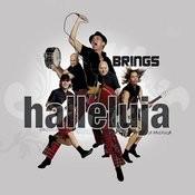Halleluja (6-Track Maxi-Single) Songs