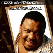 My African Groove Songs