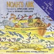 Noah's Ark Songs