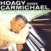 Hoagy Sings Carmichael Songs